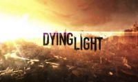 Dying Light - Ecco il trailer di lancio