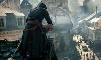 Ubisoft si tutela con i regali