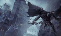 Thief in arrivo anche su PlayStation 3 e Xbox 360