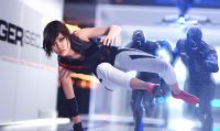 Mirror's Edge e Catalyst gratuiti su Xbox One