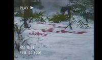 L'horror S.O.N. si mostra in un nuovo trailer