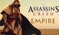 Assassin's Creed Empire in arrivo entro il 2017?