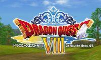 Dragon Quest VIII 3DS - Un trailer dedicato ai personaggi