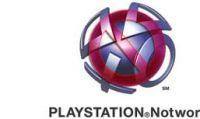 Sony si scusa per i problemi al PSN