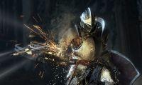 Dark Souls Remastered - Ecco i primi voti della stampa internazionale