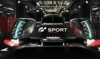 Nuovi gameplay e un full-coverage per Gran Turismo Sport