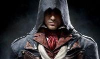 Nuovo trailer di Assassin's Creed Unity