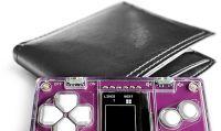 Il Tetris sempre ''a portata di portafogli''