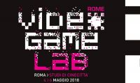 VIGAMUS Academy conferma la presenza al Rome Video Game Lab