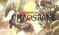 Warhammer: Chaosbane - Un nuovo gameplay mostra Konrad Vollen in azione