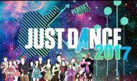 E3 Ubisoft - Just Dance 2017: prime informazioni e periodo di lancio