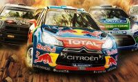 WRC 3: Xbox Live GonD Edition e PS3 patch