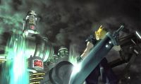 Final Fantasy VII rinasce in Giappone su PC