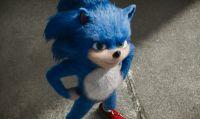 Anche il co-creatore di Sonic esulta per il dietrofront sul design del Riccio Blu
