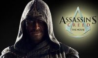 Ubisoft svela una collezione dedicata ad Assassin's Creed - The Movie