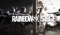 Trapela online un video dell'alpha del nuovo Rainbow Six