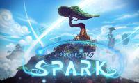 Ultimo video dei Linkin Park è un livello di Project Spark