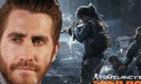 Ubisoft annuncia il film di The Division