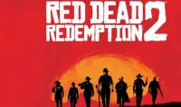 Svelata la splendida Steel-Book di Red Dead Redemption 2