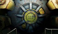 Fallout 4 - La nuova patch aumenta il campo visivo