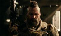 Activision e McFarlane Toys presentano la line-up di figures dedicate al franchise di Call of Duty