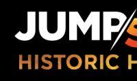 L'espansione Jumpstart: Historic Horizons di Magic: The Gathering è disponibile su MTG Arena