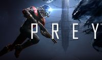 Prey - Nuovo record di Speedrun