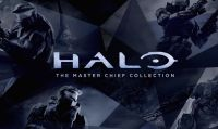 Halo: The Master Chief Collection - Microsoft ripaga gli utenti