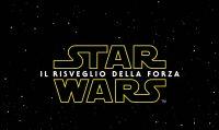 Star Wars: Il Risveglio Della Forza - Secondo teaser trailer in italiano