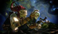 Fable Legends sarà presente all'E3
