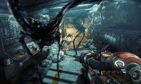 Prey - Continuano gli indizi che puntano al DLC ambientato sulla Luna
