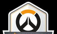 Annunciati i gruppi dell'Overwatch World Cup