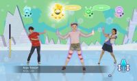 Just Dance Kids 2014 è disponibile nei territori Emea