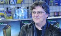 Marty O'Donnell licenziato da Bungie