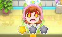 Cooking Mama: Cookstar ora disponibile per PlayStation 4