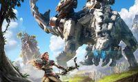 L'Official PlayStation Magazine smentisce il possibile reveal di Horizon Zero Dawn 2