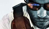 Visceral Games vorrebbe lavorare anche ad altri Battlefield