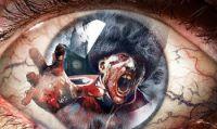 Ubisoft annuncia ZOMBI per Xbox One, PS4 e PC