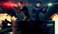 Star Trek il videogame delude la critica