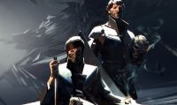 Dishonored 2 - Arkane ci parla del look dei personaggi