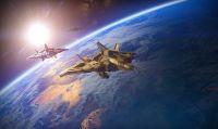 Destiny: si pensa alle battaglie tra astronavi