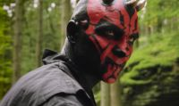 Star Wars - Ecco un film fan made con protagonista Darth Maul