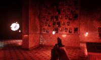 The Evil Within 2 è ora giocabile con visuale in prima persona