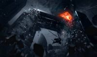 Call of Duty: Ghosts: nuova mappa bonus 'Free Fall' come pre-ordine