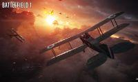 Battlefield 1 - L'analisi tecnica delle versioni per One e PC