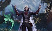 È online la recensione della versione console di Divinity: Original Sin II