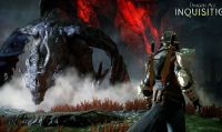Dragon Age: Inquisition - Svelate Espansione e Patch