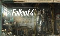 Fallout 4 è gratis su Steam per il weekend