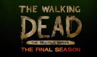 Un trailer in vista della premier per The Walking Dead: The Final Season