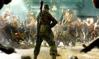 Zombie Army 4 - La missione della campagna 'Terror Lab' è ora disponibile